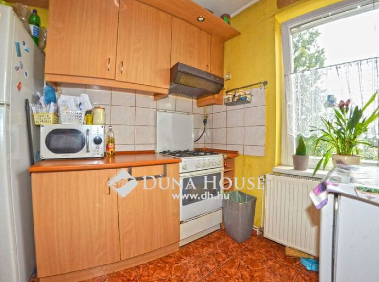 Apartment 90 m² in Budapest, Hungary - 34442352