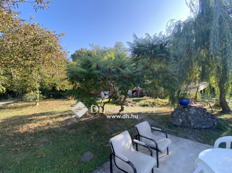 House 105 m² in Central Hungary, All countries - 34472392