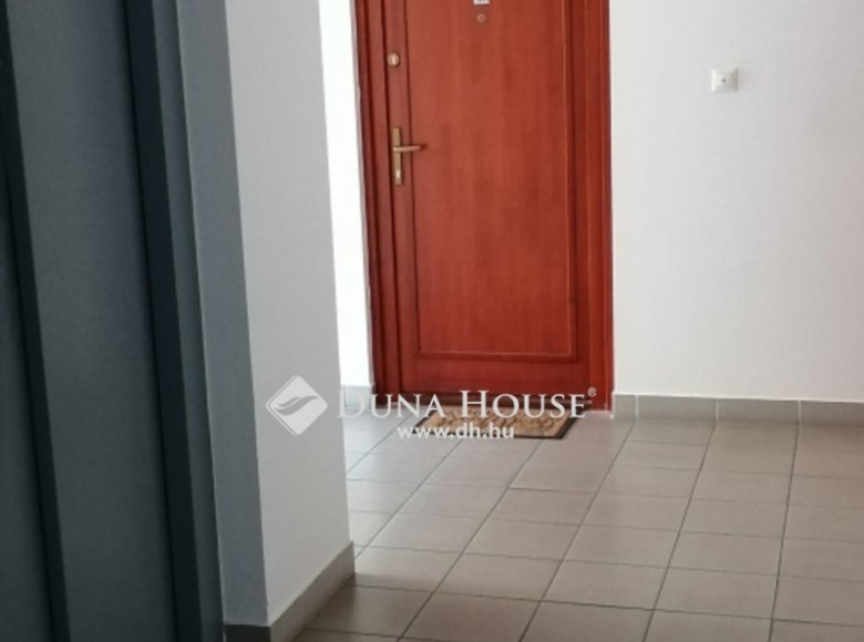 Apartment 43 m² in Budapest, Hungary - 34534722