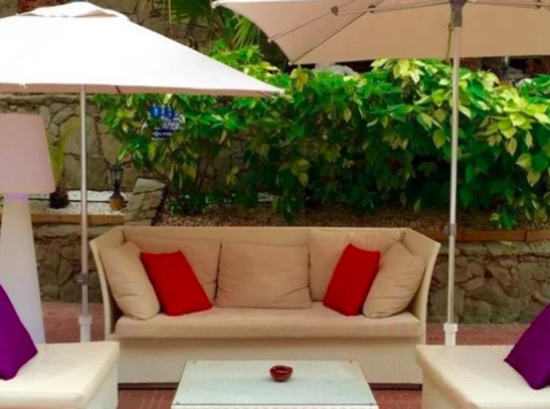 Hotel  in Gran Canaria, Spain - 32036835