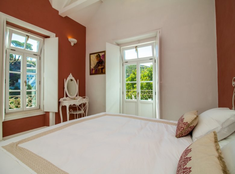 3 room villa  for sale in Community of Madrid, Spain for € 595,000 - listing #191529