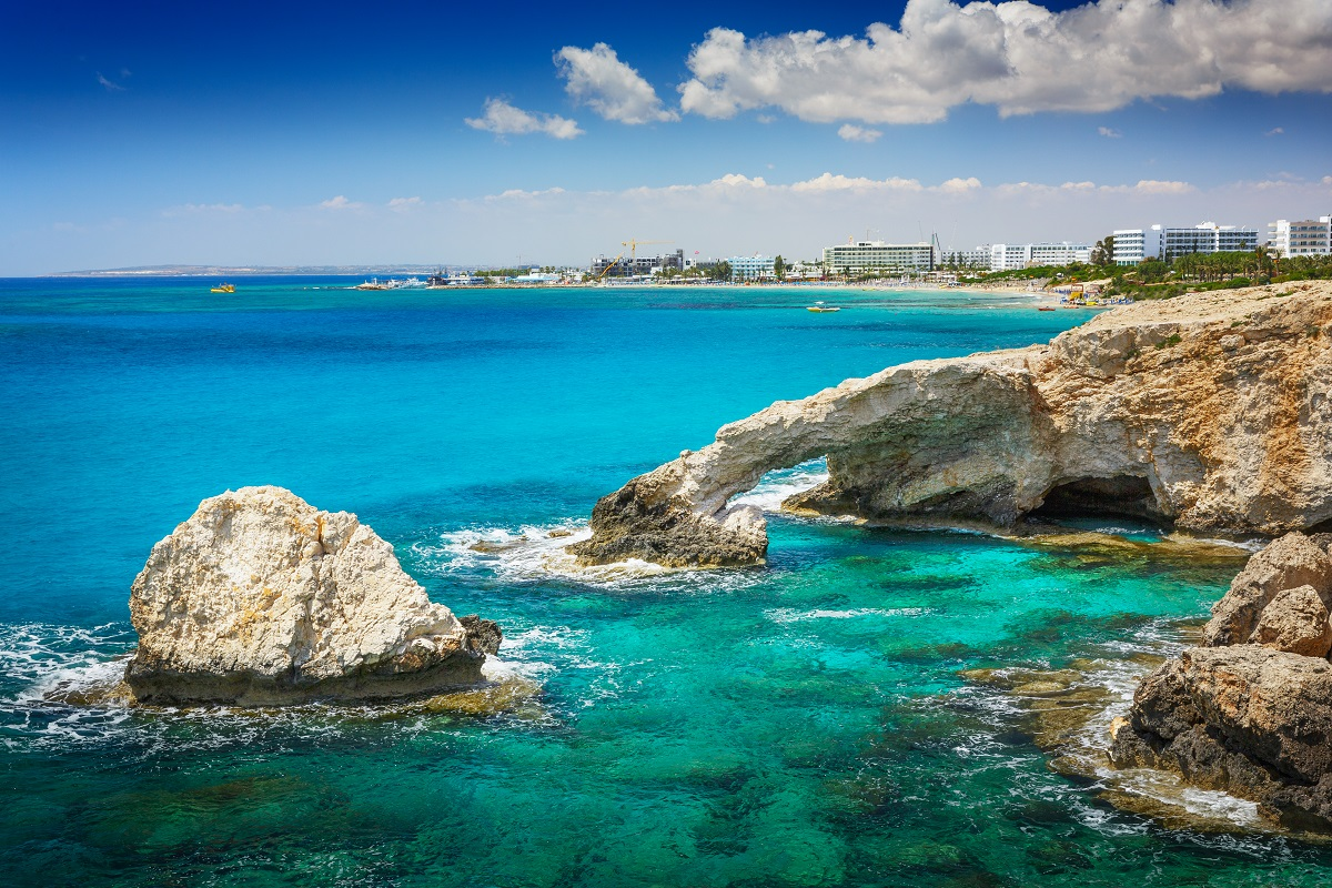 How to get permanent residence in Cyprus