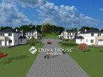 Casa 150 m² en Hungría Central, Todos los paises