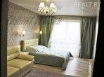 Apartamento 1 habitación 45 m² en Provincia de Brest, Bielorrusia