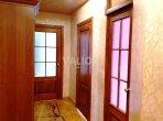 Wohnung 3 Zimmer 60 m² in Rajon Petschersk, Ukraine