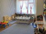 Büro 5 Zimmer 111 m² in Odessa, Ukraine