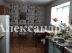Haus 3 Zimmer 100 m² in Donezk, Ukraine