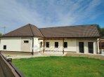 Casa 120 m² en Komarom-Esztergom, Hungría