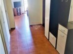 Apartamento 2 habitaciones 74 m² en Municipio de Kotor, Montenegro
