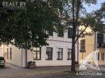 Wohnung 3 Zimmer 53 m² in Brest, Weißrussland