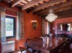 Casa 7 habitaciones 1 200 m² en España, España