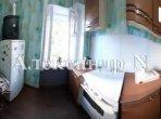 1 room apartment 32 m² in Odessa, Ukraine