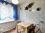 Квартира 3 комнаты 75 м² в Минске, Беларусь