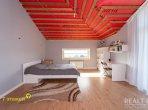 Cottage 264 m² in Minsk District, Belarus