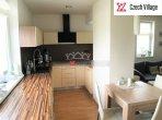 Apartamento 3 habitaciones 113 m² en Karlovy Vary, República Checa