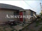 7 room house 84 m² in Donetsk Oblast, Ukraine