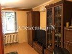 Wohnung 2 Zimmer 49 m² in Odessa, Ukraine