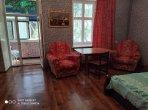 5 room apartment 141 m² in Odessa, Ukraine