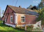 Casa 62 m² en Malaryta District, Bielorrusia