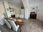 House 105 m² in Central Hungary, All countries
