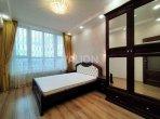 Квартира 2 комнаты 71 м² в Киеве, Украина