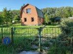 House 80 m² in Zalesovo, Russia