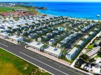Квартира 4 комнаты 52 м² на Северном Кипре, Северный Кипр