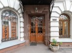 Wohnung 5 Zimmer 207 m² in Moskau, Russland