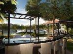 5 room villa 840 m² in Phuket Province, Thailand