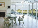 6 room villa 330 m² in Switzerland, Switzerland
