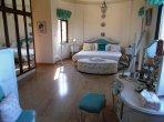 Villa de 4 habitaciones  en Kyrenia, Northern Cyprus