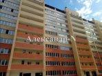 Квартира 1 комната 50 м² в Одессе, Украина