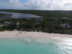 3 room villa 150 m² in Nassau, Bahamas