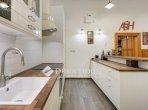 Apartamento 99 m² en Budapest, Hungría