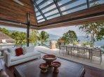 4 room villa 500 m² in Phuket Province, Thailand