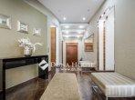 Casa 500 m² en Bacs-Kiskun, Todos los paises