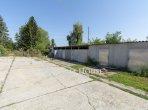 Comercial 6 293 m² en Zala, Hungría