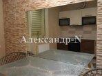 1 room apartment 41 m² in Odessa, Ukraine