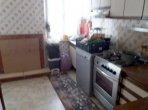 Wohnung 5 Zimmer 110 m² in Terni, Alle Länder