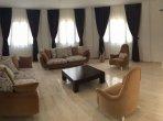 3-Zimmer-Villa 222 m² in Iskele, Nordzypern