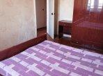 Квартира 2 комнаты 56 м² в Оршанский район, Беларусь