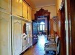 Квартира 122 м² в Будапеште, Венгрия