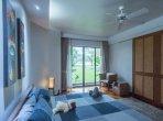 1 room apartment 75 m² in Phuket, Thailand