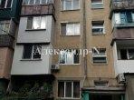 3 room apartment 66 m² in Odessa, Ukraine