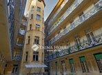 Wohnung 64 m² in Budapest, Ungarn