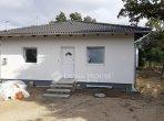 Casa 90 m² en Hungría Central, Todos los paises