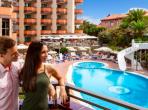 Hotel  in Gran Canaria, Spain