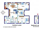 Apartamento 81 m² en Gyor-Moson-Sopron, Hungría