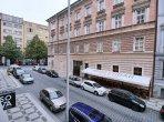 Квартира 3 комнаты 101 м² в Праге, Чехия