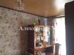 Casa 4 habitaciones 98 m² en Donets ka Oblast, Ucrania